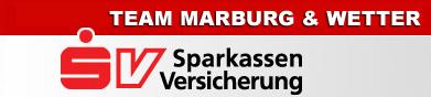 frauenbergstr marburg